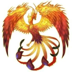 Phoenix_ss2
