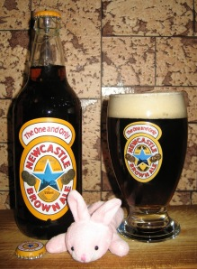 newcastle_brown_ale