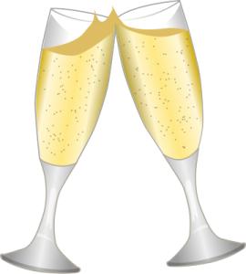 champagne_toast
