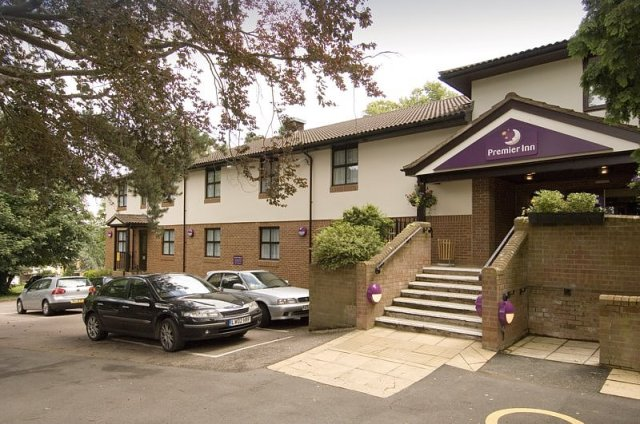 premier-inn-kings-langley