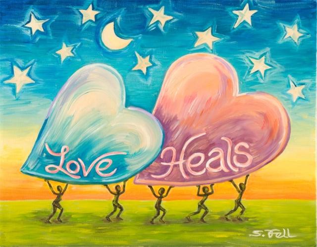 loveheals-1024x800